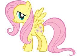 My Little Pony Personality Chart My Little Pony Princess Celestia Proprofs Quiz