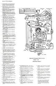 wiring diagram spotlights wiring diagram and schematic design wiring fog lights to switch light diagram images