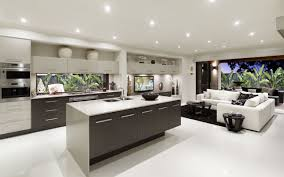 Kitchen Designs Castle Hill Interior Design Gallery Home Decorating Photos Lookbook