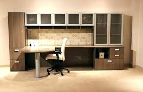 Office Wall Unit Wall Units Amusing Home Office Wall Units Wall Unit