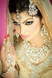 angela tam makeup artist and hair team la oc south asian wedding indian bride tta and learn more at