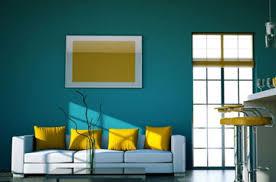 interior design for office room. BEDROOM INTERIOR DESIGN Interior Design For Office Room