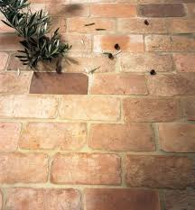 browse our terracotta floor tiles here
