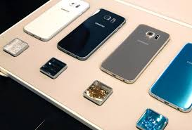 samsung galaxy s6. update galaxy s6 g920f to android 7.1.1 s8 rom for s6. samsung