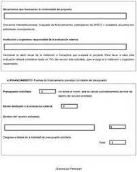 economics question papers and memorandums essay importance of economics question papers and memorandums