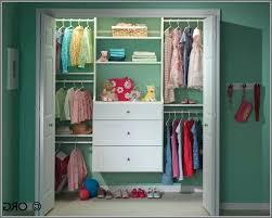 target closet organizer. Target Closet Storage Modern Dressing Room With Girl Kids Organizer White Wooden Shelves Drawers . T