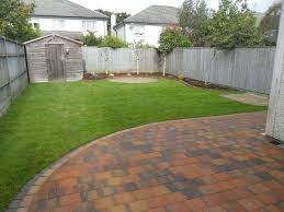 Small Picture Garden Design Ideas Google Search Entertaining Garden Harpenden