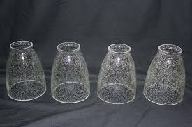 full size of bubble glass pendant lights uk seeded seedy seed replacement shades globes pretty hester