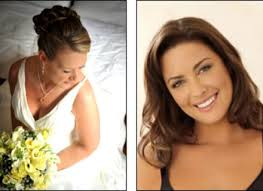 melbourne make up and hair services hair and makeup