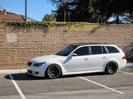 BMW 3 Series bmw 3 series wagon for sale : FBO WAGONS (think wagons are boring? think again…) - Page 4 - BMW ...