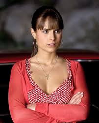 Jordana Brewster Images Videos and Sexy Pics Hottie Profile.