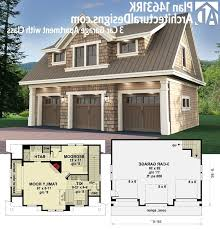 home hardware cottage building plans unique 30 best garage and carriage house plans images on