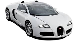 What is the bugatti price in india for the imported bugatti veyron super sport price in india would be approximately around the inr 12 to inr 13 crores mark. Bugatti Veyron Price Specs Review Pics Mileage In India