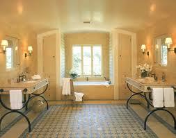 bathroom in spanish. Simple Bathroom Spanish Style Master Bathroom Mediterraneanbathroom Inside In H