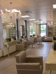 Modern beauty salon furniture Late Salon Blowtique Chicago Braid Bar Lollapalooza Hairstyles White Hair Salonboutique Ebay 608 Best Salon Furniture Images Beauty Room Bedrooms Beauty Salons