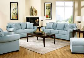 Cheap Chairs Ethnic Style Ikea Living Room Furniture Sets Living