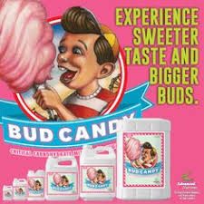 Bud Candy Feeding Chart 136 Best Advanced Nutrients Products Images In 2019