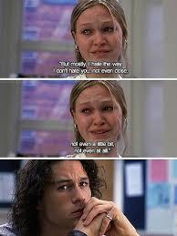 Best Movie Quotes About Love QuotesGram 40 Movie Film Quotes Gorgeous Best Love Movie Quotes