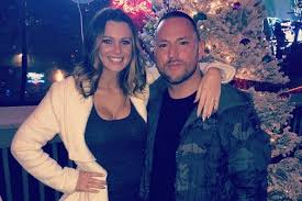 Bubba Sparxxx engaged to Miss Iowa 2010 Katie Connors - UPI.com