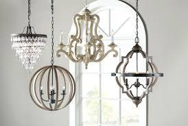 affordable modern lighting chandelier chandelier tropical chandelier affordable modern chandeliers all white chandelier best chandeliers