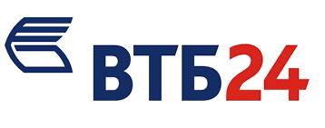 Банк ВТБ ru приватный банковский портал Банк ВТБ 24