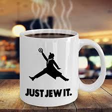 limited just jew it jewish coffee mug funny jewish gifts jewish mug jewish gifts jewish gift funny jewish mug mug 11oz 15oz gift
