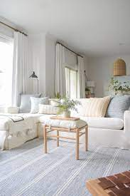 My Top 5 Summer Decorating Tips A Airy Summer Home Tour Zdesign At Home