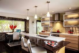 Cost To Remodel Kitchen Backsplash Designs Roy Home Design - Cost of kitchen remodel