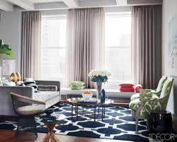 Navy Living Room Decor Gray And Navy Living Room Ideas Gray And Brown Living Room Ideas
