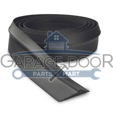 garage door bottom weather sealGarage Door Bottom T Vinyl Weather Seal 334  Garage Door Parts