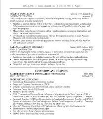 careerbuilder resume