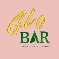 Glo Bar - Community | Facebook