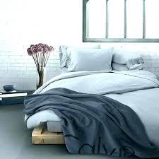 calvin klein down comforter almost down full queen alternative comforter bedding sets home comforters clearance calvin