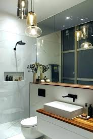 contemporary bathroom chandeliers contemporary bathroom chandeliers modern lighting blog modern modern bathroom chandeliers uk