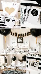 White And Gold Decor Fresh Black White Gold Decor 92 On With Black White Gold Decor