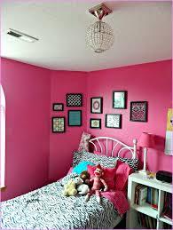 Pink And Black Zebra Bedroom Hot Pink Zebra Bedroom Decor Wondrous Ideas  Pink Room Decor Beautiful . Pink And Black Zebra Bedroom ...