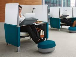 office cubicle accessories. Wonderful Office Cubicle Accessories Privacy Brody Worklounge Modular Workstations Fun: Small Size S
