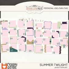 Summer Calendar Template 2015 July 2015 Calendar Is Ready For Your Summer Story Inkhappi
