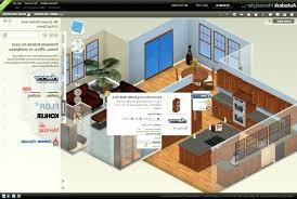 3d Home Designer Home Design 3d Home Design Software Free Download ...