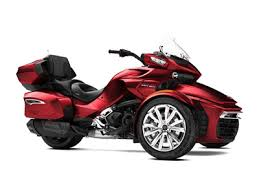 online motorcycle sales largest selection of used motorcycles