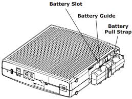 remove battery mta bright house networks support to remove the battery