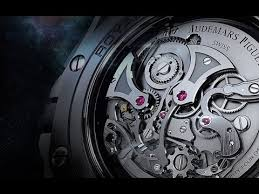 top 20 most expensive watch brands for men 2016 top 20 luxury top 20 most expensive watch brands for men 2016 top 20 luxury watch brands 2016