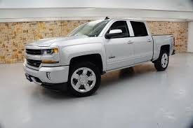 Weatherford - Pre-owned Vehicles for Sale