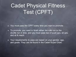 Cadet Super Chart Promotions What Do You Get Out Of Promoting Attend More