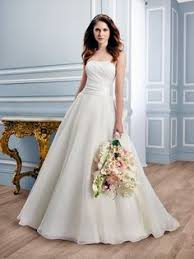 t746 by moonlight bridal countrybridals chiffon wedding gowns gown wedding