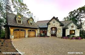 luxury texas hill country home plans luxury country house plans a country house plans luxury the