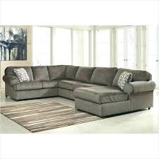 visions furniture. Visions Furniture Laguna Hills Signature Design By Place Sectional In Brown Dun Land Ohio T