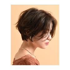 暑過ぎる夏は髪をバッサリ切りたい 美容室カキモトアームズの