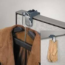 office coat hooks. hang your coat in style cubicle with a versatile hook and clip office hooks w