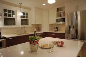 Cream Kitchen Tile White Color Subway Backsplash In Kitchen Tile Pictures Color Ideas